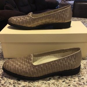 Cole Haan Sindy Shoes